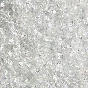 Glasperlen 25kg