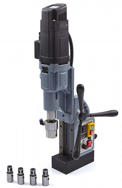 Magnet Kernbohrmaschine Ø12-55mm
