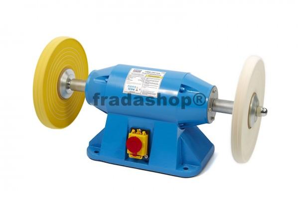 Poliermaschine 200