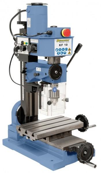 Bohr- & Fräsmaschine KF10 20mm