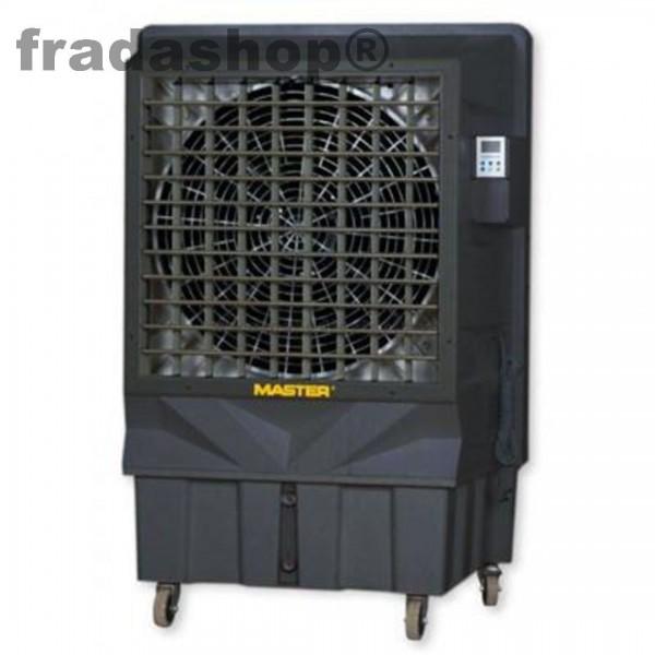 Master Klimaanlage 15.000 m³ / h
