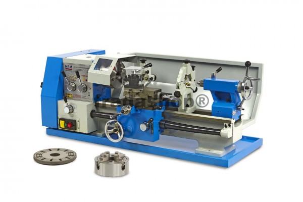 Drehmaschine CQ9332, 320 x 600mm, 230V
