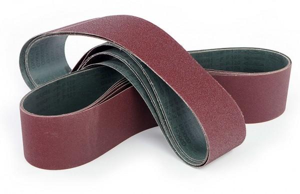150 x 2000 Schleifband Rot