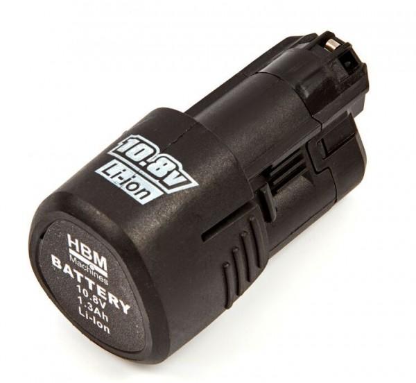 Akku für Batteriepolierer