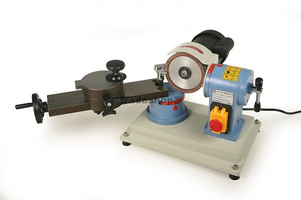 WIDIA Sägeblattschärfmaschine