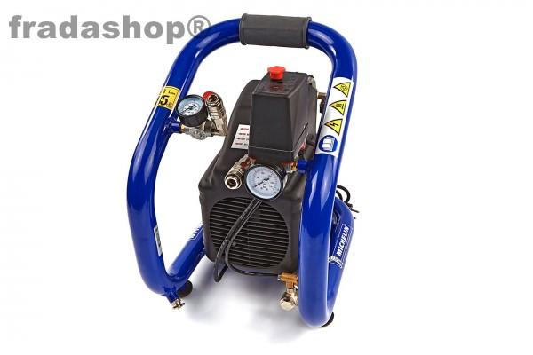 Michelin Colibri Kompressor15 Bar