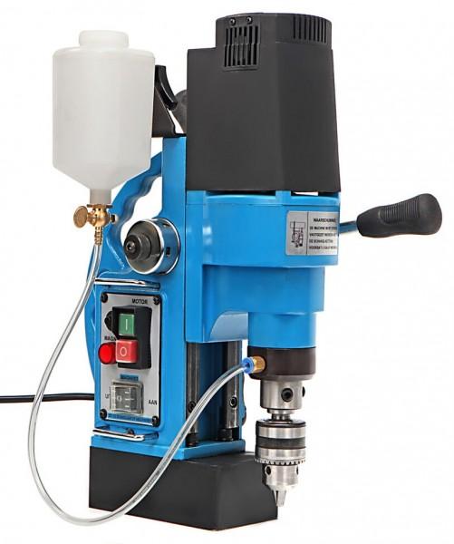 Magnetbohrmaschine Ø12-23mm