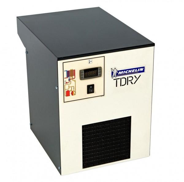 Lufttrockner-1200 Michelin TDRY 12