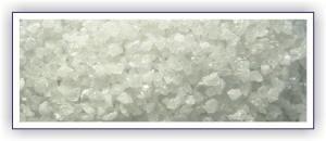 Edelkorund EK weiß (25kg)