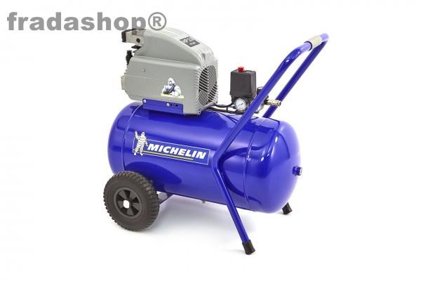Kompressor Michelin