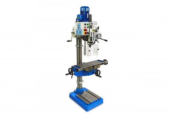 Bohr-Fräsmaschine 40 H