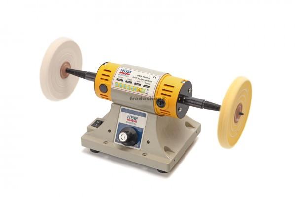 Poliermaschine-100mm