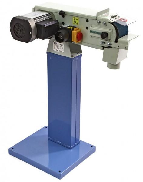 Bandschleifer 100 x 1220mm-400V
