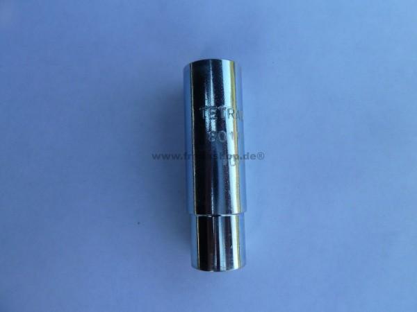 Borcarbiddüse 6mm
