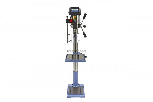 Ständerbohrmaschine Bernardo SB 32-S
