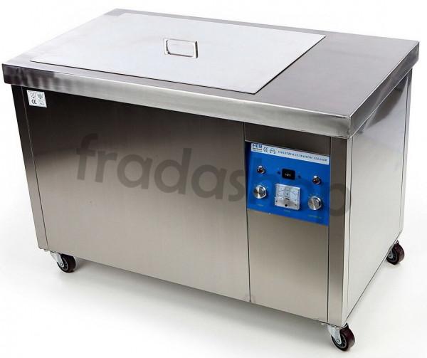 Industrieller Ultraschallreiniger 40 Liter