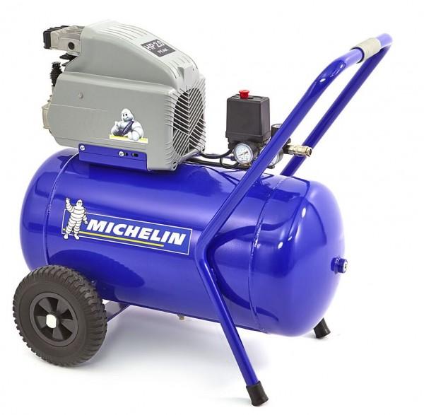 Kompressor Michelin 2 HP 50l MCX 50