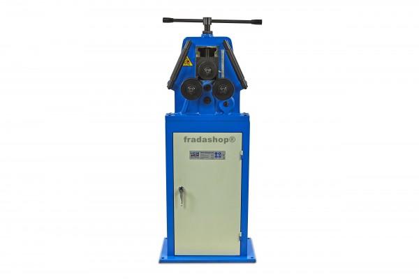 Ringbiegemaschine-Profilwalze 28/98